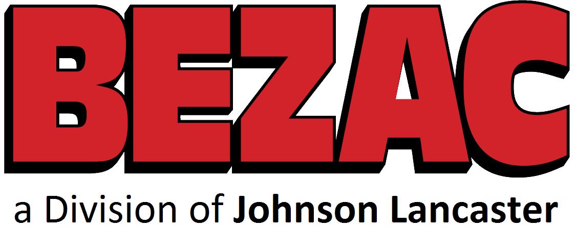 Bezac Equipment